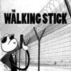 The Walking Stick online game