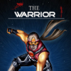 The Warrior online game