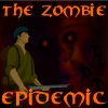 The Zombie Epidemic online game