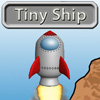 Tiny Ship Full online game