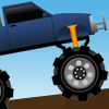 Tippy Truck online game