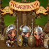 Tower Moon online game