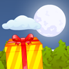 Tower of Presents online game