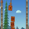 Towerburg  online game