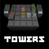 towers online game