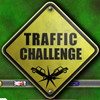 Traffic Challenge online game