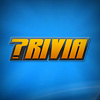 Trivia online game
