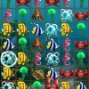 Tropical Fish Shop online game