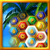 Tropical Gems online game