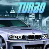 Turbo Outrun! online game
