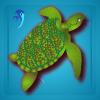 Turtle of Thames online game