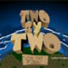 Two By Two online game