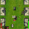 Ultimate Assault online game