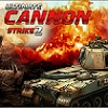 Ultimate Cannon Strike 2 online game