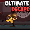 Ultimate Escape online game