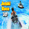 Ultimate Jetski Race 3D online game