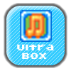 Ultra Box online game
