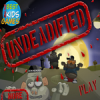 Undeadified online game