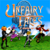 Unfairy Tales online game