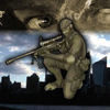 Urban Sniper online game