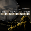 Urban Sniper 2 online game