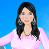 Vacation Dress Up online game