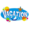 Vacation find numbers online game