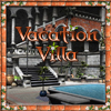 Vacation Villa (Hidden Objects) online game