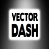 Vector Dash online game