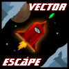Vector Escape online game