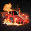 Virtual Racer online game