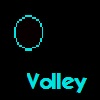 Volley online game