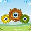 Waggle 2 online game