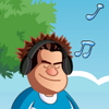 Wake Up Music Boy online game