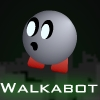 Walkbot online game