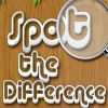 Wall Painting Difference online game