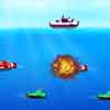 War Against Submarine online game