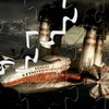 War Aircraft Jigsaw online game