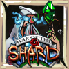 War of the Shard online game