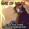 War of Winds online game