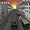 War Truck online game