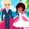 Wedding Of My Dreams online game