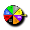 Wheel War online game