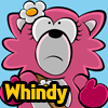 Whindy2 Rc online game