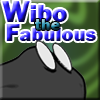Wibo the Fabulous online game