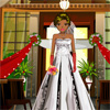 Wilma�s Wedding Gowns online game