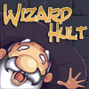 Wizard Hult online game