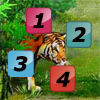 Wonderful Sudoku online game