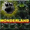 Wonderland online game