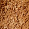 Wood Chips Slider online game